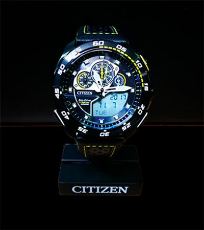 relojes001