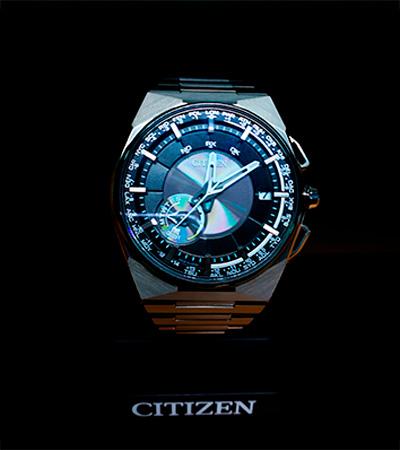 relojes002