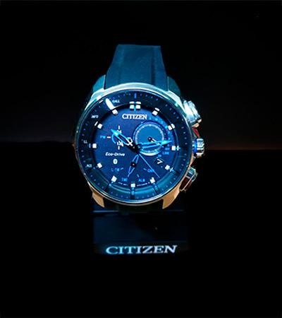 relojes003