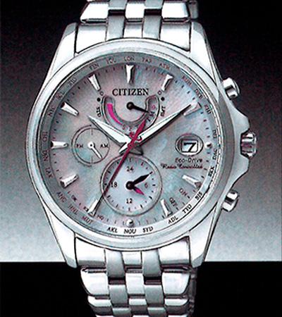 relojes005