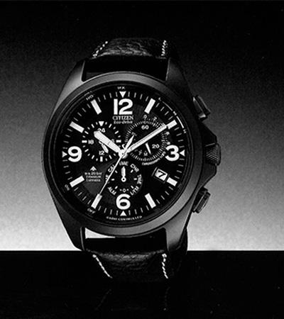 relojes006