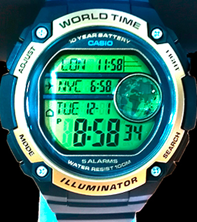 relojescasio005